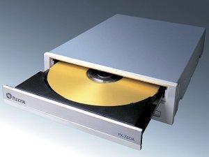 Аудиокассеталар ва дискларни ишлаб чиқиш, ёзиш, кўпайтириш ва сотиш